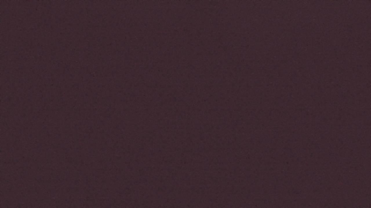 Webcam de Pont d`Espagne - TC du Puntas